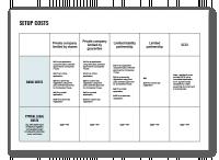 Click to download PDF (40kb)