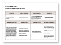Click to download PDF (70kb)